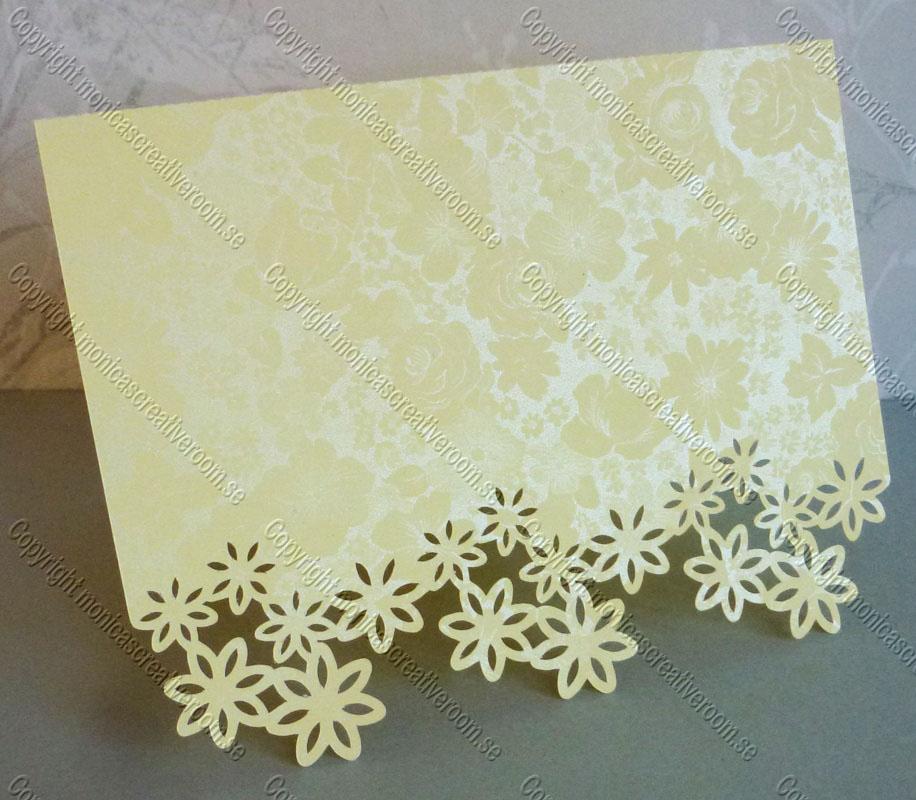 Fancy_Edge_Card_24