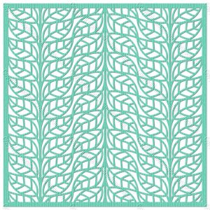 lattice_49