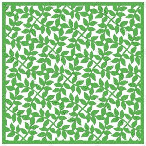 lattice_50