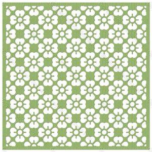 lattice_51