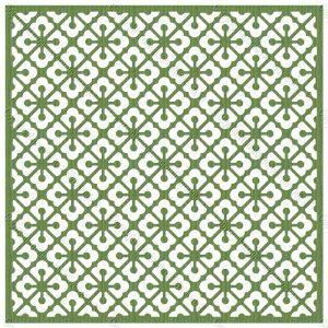 lattice_52