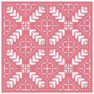 lattice_53